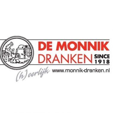 De Monnik Drankengroothandel