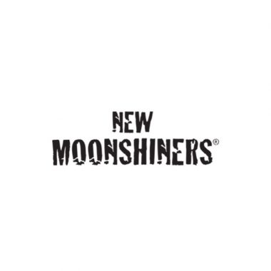 New Moonshiners