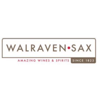 Walraven Sax
