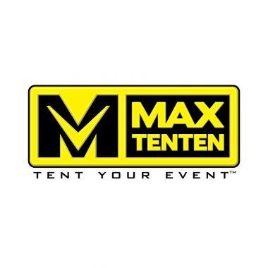 Max Tenten