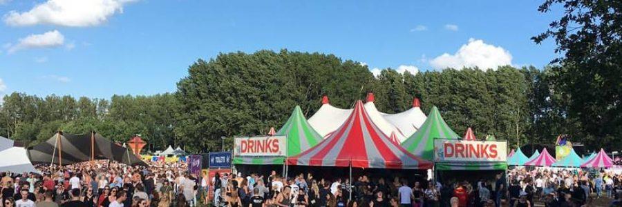 Free Festival 2016