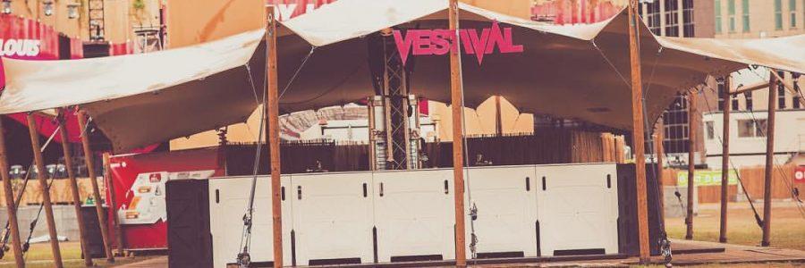 Vestival 2016
